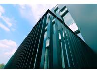 MOORE STEPHENS Salzburg GmbH Wirtschaftstreuhand- u Steuerberatungsgesellschaft