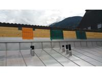 World of Roofing Ltd.