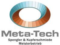 Dachdeckerei Wirth GmbH