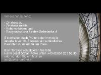 POLKE & PARTNER Immobilienmakler Wien