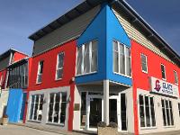 GLATZ Haustechnik GmbH
