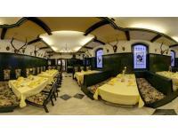Hotel-Restaurant-Bar Zur Lokomotive