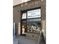 Molling Goldschmiede