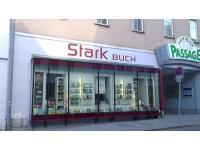 Buchhandlung Stark OG