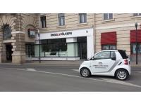Engel & Völkers Klagenfurt H&H Premium Immobilienvermittlung GmbH