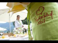 4 Sterne Wellnesshotel Haidachhof im Zillertal
