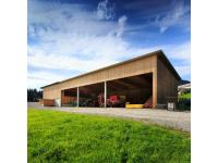 Holzbau RAUCH GmbH