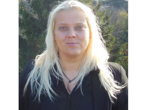 Vorschau - Susanne Hauke