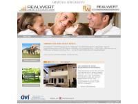Realwert Immobilien Treuhand GmbH