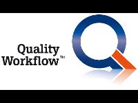 Quality Workflow