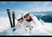 3 Tage Ski & Relax Pauschale mit HP und Skikarte ab 288 Euro