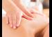 Praxis für Chiropraktik und Massagen