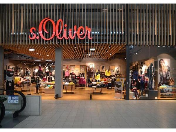 best authentic no sale tax speical offer s. Oliver Store