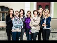 Graf & Partner - Öffentlicher Notar