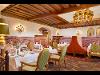 Thumbnail Restaurantbereich