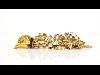 Thumbnail - Goldschmuck Ankauf - Goldschmuck verkaufen