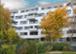 Green Village Eisenstadt: energieeffizientes Wohnen für alle