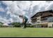 Golfkurs I- für Beginner, ab € 888,00 p.P.