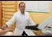 OA Dr. Yunus Esin - ihr Spezialist für Schmerztherapie