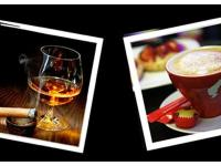 Chillout - Cafe, Bar, Lounge im FMZ Imst
