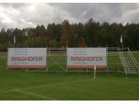 Ringhofer Gerüstbau GmbH