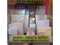PURE - card#design#news