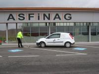 FMG - Facility Management Gebäudebewirtschaftung GmbH