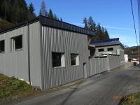 Georg Gföller GmbH