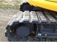 MBV Minibagger Verschleißtechnik KG