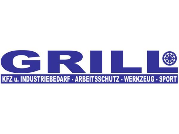 Grill KG KFZ u. Industriebedarf | Arbeitsschutz | Werkzeug | Zweirad | KFZ Werkstätten