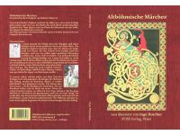 """""""Altböhmische Märchen"""", Mag. Inge Horcher"""
