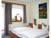 Zimmer Gasthof - Pension Höller in St. Peter