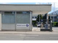 Alcatel-Lucent Austria AG