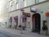 Restaurant Scheucher