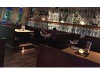City Bräu Lounge