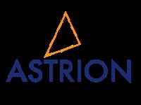 Astrion. Wirtschaftsastrologie aus Wien