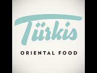 Türkis - ORIENTAL FOOD