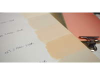 Monika Bachmann raum & farb konzepte