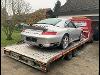 Thumbnail Porsche 911 GT Turbo