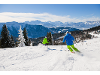 Thumbnail - Skigebiet Gaissau Hintersee