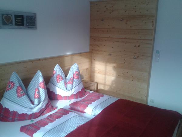 Vorschau - Schlafzimmer 2