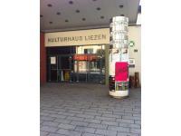 Kulturhaus Liezen