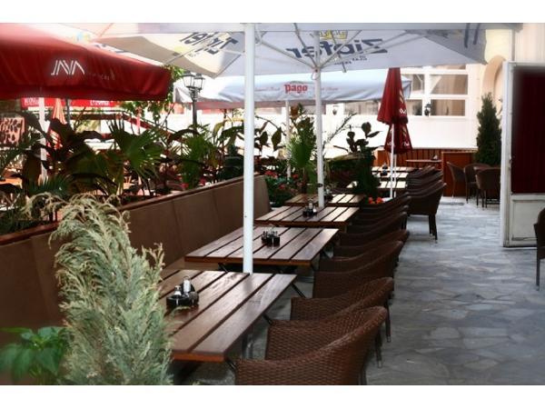 Vorschau - Foto 5 von Restaurant Akropolis