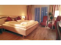 Zimmer Esterhazy