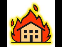 Brandschutzberatung Christian Karbon