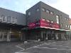 Halleiner Arbeitsinitiative HAI GmbH mit fair-kauf Shop