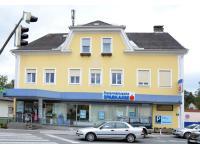 Steiermärkische Bank u Sparkassen AG - Filiale Oberandritz