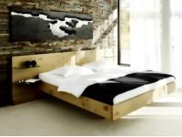 Martinschitz Tischlerei Innenarchitektur Wohndesign