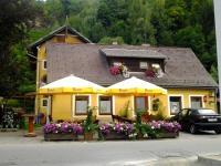 Gasthaus Eichholzer
