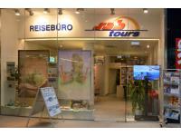 sabtours Touristik GmbH